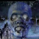 Scary games now .com logo