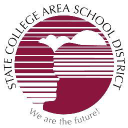 State College Area School District Company Logo