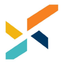 Surgical Care Affiliates logo icon