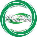 Scattando Music & Events logo