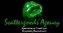 Scattergoods Agency Ltd logo