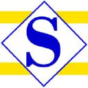 San Carlos Apache Telecommunicatioins Utility, Inc. logo
