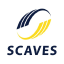 Scaves BV logo