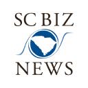 > Sc Biz News logo icon