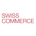 Swiss Commerce - Send cold emails to Swiss Commerce