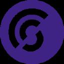 South & City College Birmingham logo icon