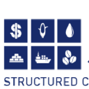 SCCF Structured Commodity & Corporate Finance logo