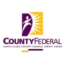 SantaClaraCountyFCU - Send cold emails to SantaClaraCountyFCU