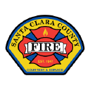 Santa Clara County Fire Department logo