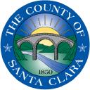 Santa Clara County - Send cold emails to Santa Clara County