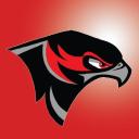 Southeastern logo icon