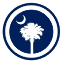 Sc Department of Public Safety logo