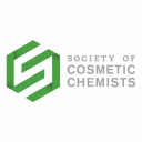 Society Of Cosmetic Chemists logo icon