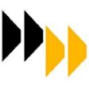 SC Consultancy BV (owner) logo