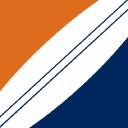 Santa Cruz County Bank logo icon