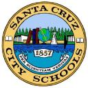 Santa Cruz City Schools logo icon