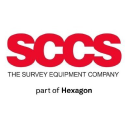 Sccs Survey logo icon