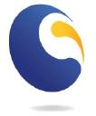 SCD Communications logo