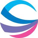 Scena4 Srl logo