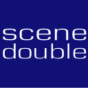 Scene Double Ltd. logo
