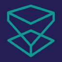 Scene2 Ltd logo
