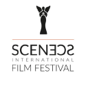 SCENECS International Film Festival logo