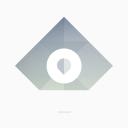 SceneScout logo