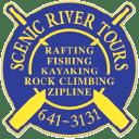 Scenic River Tours Inc logo