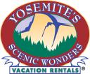 Scenic Wonders logo icon
