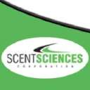 Scent Sciences Company Logo