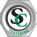 SC Fastening Systems, LLC logo
