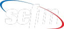 SCFM Compression Systems logo