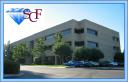 SCF Securities, Inc. logo
