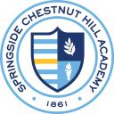 Springside Chestnut Hill Academy Company Logo