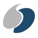 Schaap & Van Dijk - Accountants & Belastingadviseurs logo