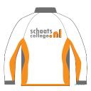 Schaatscollege.nl logo