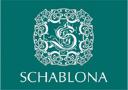 Schablona India Ltd. logo