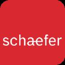 Schaefer logo