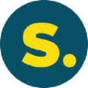 Schäfer Shop logo icon