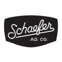 Schaefer Advertising Co. logo
