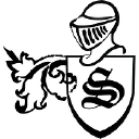 Schaeffer Insurance logo