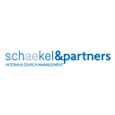 Schaekel & Partners logo