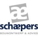 Schaepers Bouw & Ontwerpbureau logo