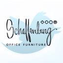 Schaffenburg Office Furniture logo