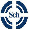 Schaffner S.A. logo