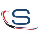 Schaller Telephone Company logo