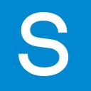 Schaltzeit GmbH logo