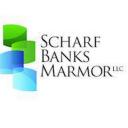 Scharf Banks Marmor LLC logo