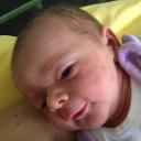 Schattat GmbH logo
