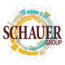 Schauer Group Business Insurance Division logo